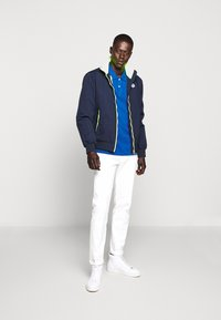 North Sails - JACKET - Lehká bunda - combo - 1