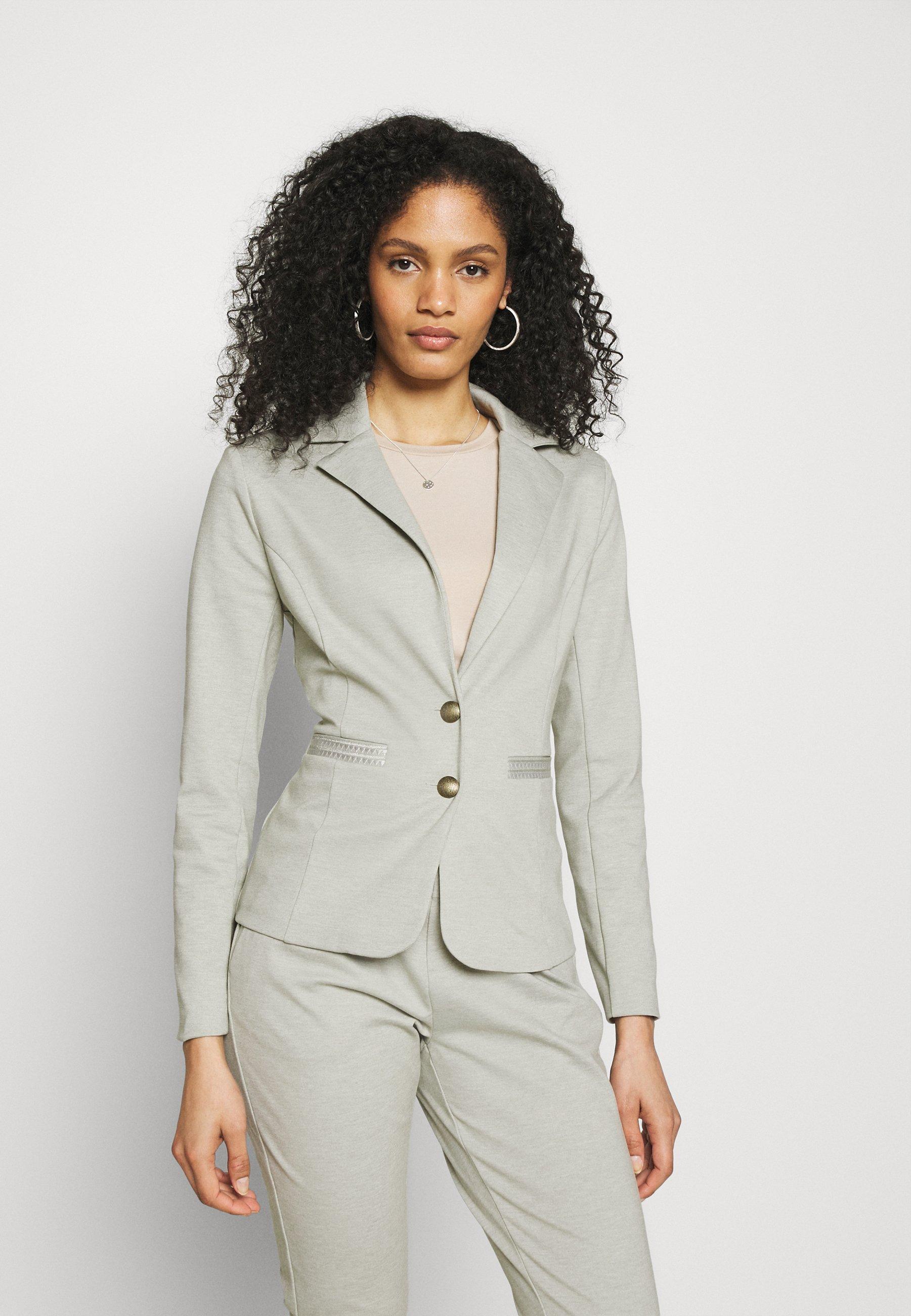 Femme CRANETT - Blazer