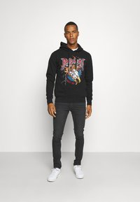 Replay - Sweatshirt - black - 1