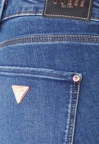 Guess - MID - Jeans Skinny Fit - sheffield - 2