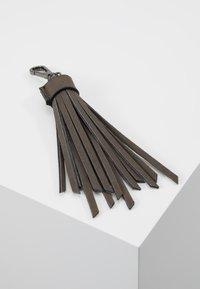 SURI FREY - ELY - Shopping bag - brown - 6