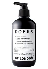 Doers of London - CONDITIONER - Odżywka - - - 1