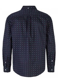 U.S. Polo Assn. - ARGENTO - Skjorta - all over printed - 3