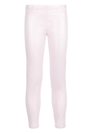 Jeggings - rosa - 4599 - rosa