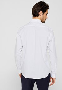 Esprit Collection - Camicia - white - 2