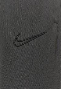 Nike Performance - ACADEMY SUIT - Træningssæt - anthracite/black - 9