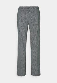 Esprit - Pyjama set - black - 4
