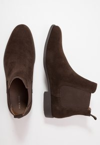 Pier One - Stiefelette - brown - 1