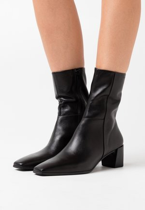 GABI - Classic ankle boots - black