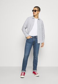 Levi's® - 511™ SLIM - Jeans slim fit - every little thing - 1