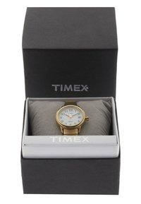 Timex - T2H351 - Horloge - goldfarben - 3