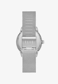 ELLE - Watch - silver - 1