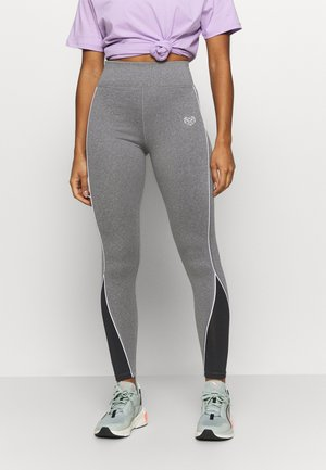 LAYNA  - Leggings - grindle