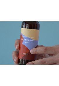 LOVBOD - BODY TREATMENT SPRAY TODAY - Spray corpo - - - 2