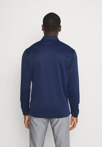 adidas Golf - CORE - Sweatshirts - collegiate navy - 2