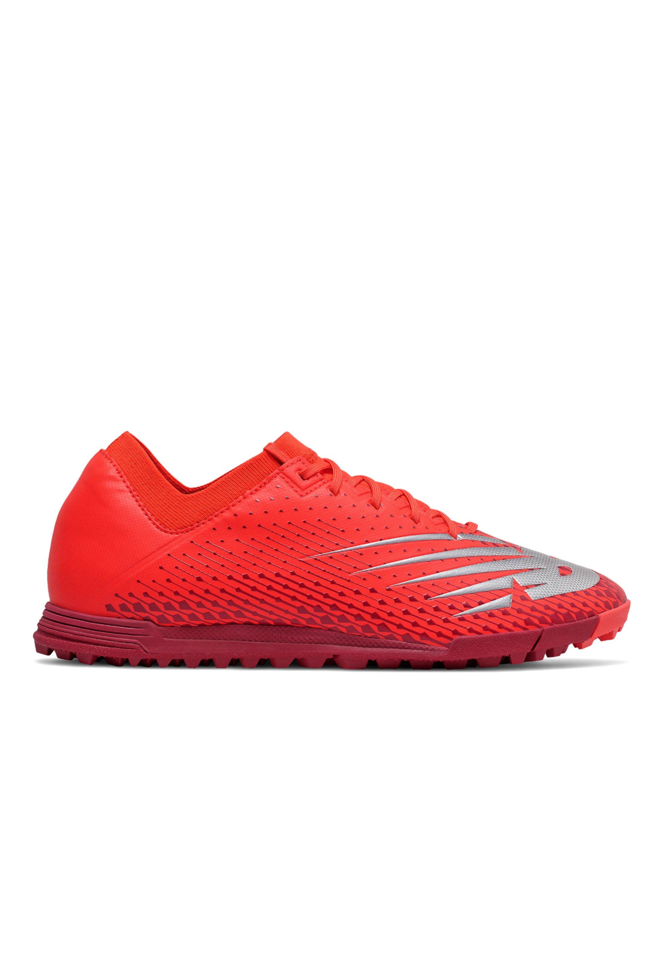 chaussures de foot salle new balance