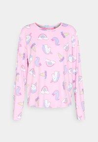 Chelsea Peers - Pijama - pink - 1