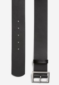 Marc O'Polo - Belt - black - 1
