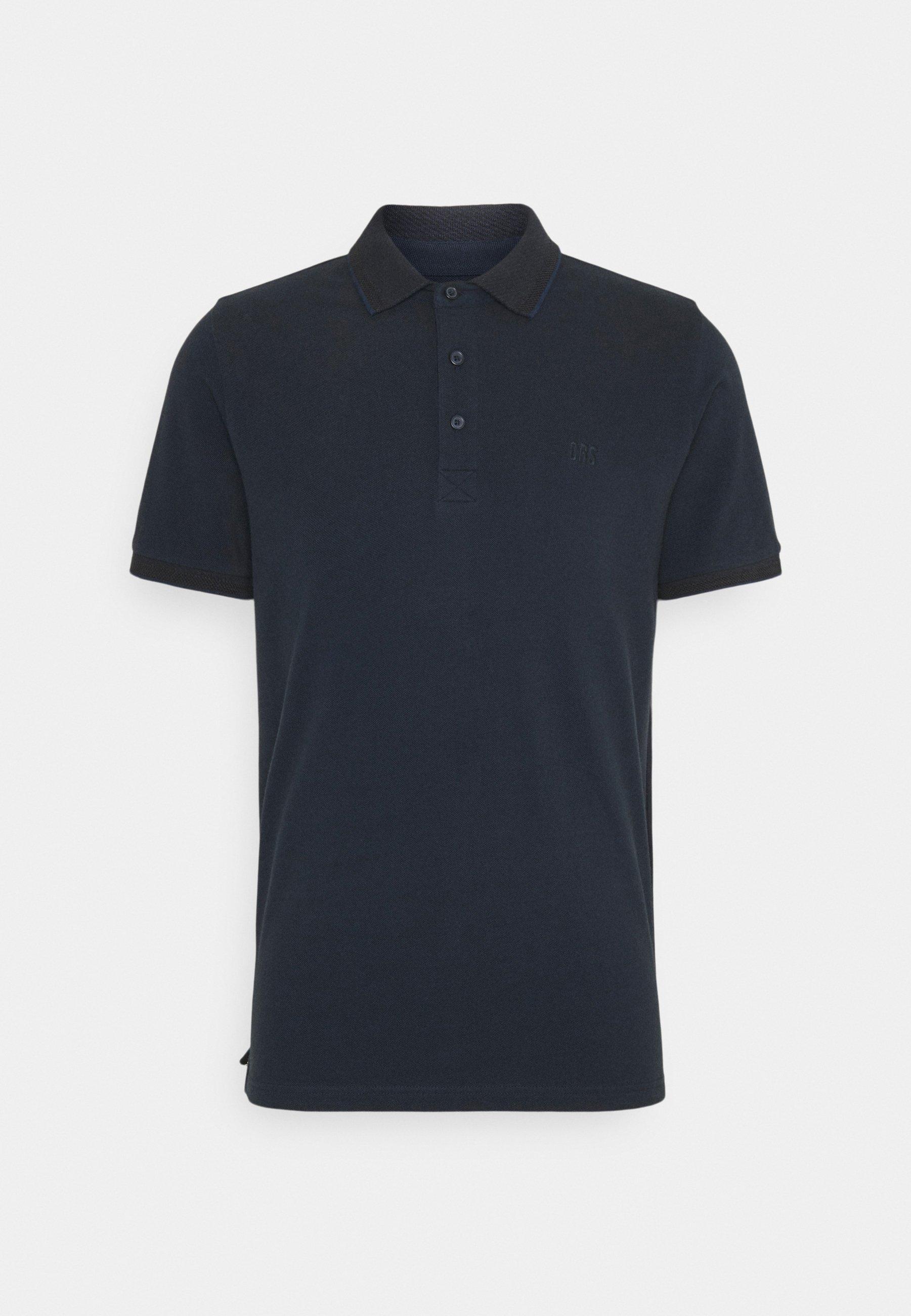 Men BAIDY - Polo shirt