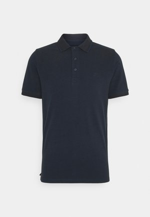 BAIDY - Polo shirt - navy