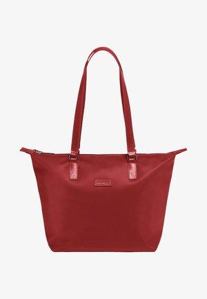 LADY PLUME - Handbag -  red