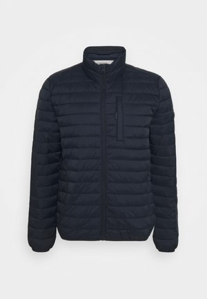 RECTHINS  - Winter jacket - dark blue