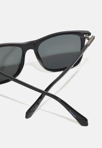 Polaroid - UNISEX - Sluneční brýle - black - 2