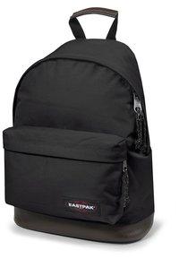 Eastpak - WYOMING - Reppu - black - 5