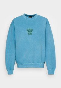 BDG Urban Outfitters - COLORADO SPRINGS CREWNECK - Sweatshirt - blue - 3