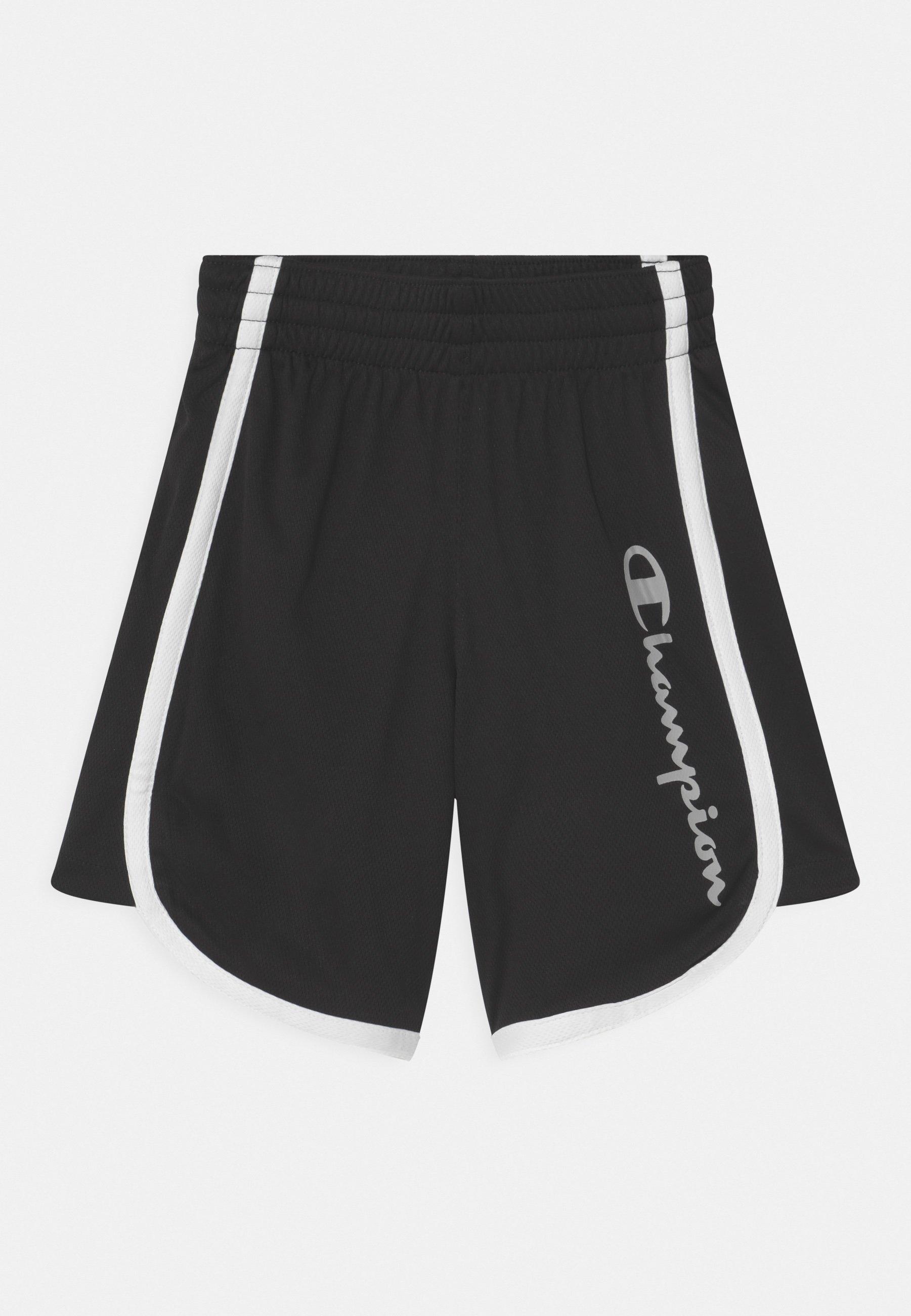 Kids PLAY LIKE A CHAMPION UNISEX - Sports shorts