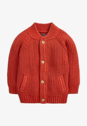 CHUNKY - Vest - orange