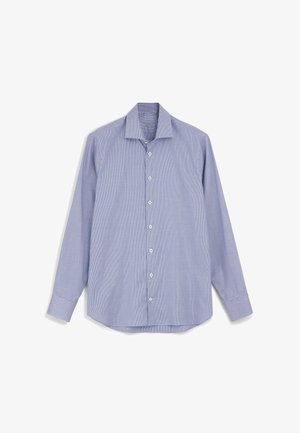 RATO - Shirt - dunkelblau