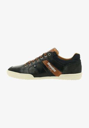 KEVAN SPT M - Sneakers laag - nvy