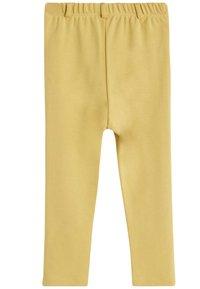 LC Waikiki - Leggings - Trousers - yellow - 1