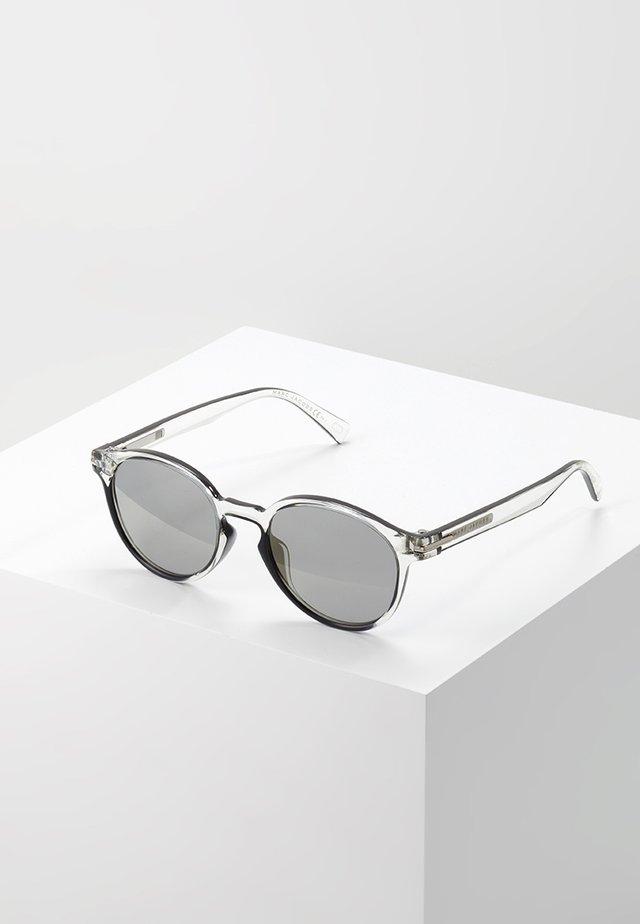 Solglasögon - crystal black