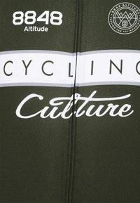 8848 Altitude - MITCHELL BIKE - Cycling-Trikot - clover - 2