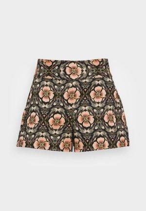 DONALD - Shorts - multi-coloured