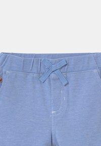 Polo Ralph Lauren - Trousers - harbor island blue - 2
