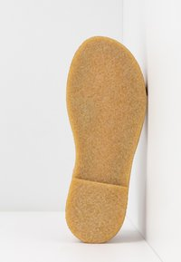 Ca'Shott - Sandaler - nude - 6