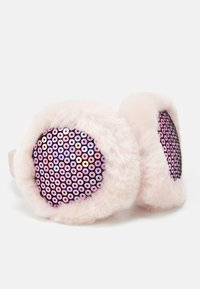 UGG - EARMUFF - Čelenka - pink cloud - 1