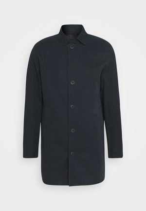 SLHNEW TIMES COAT  - Short coat - sky captain