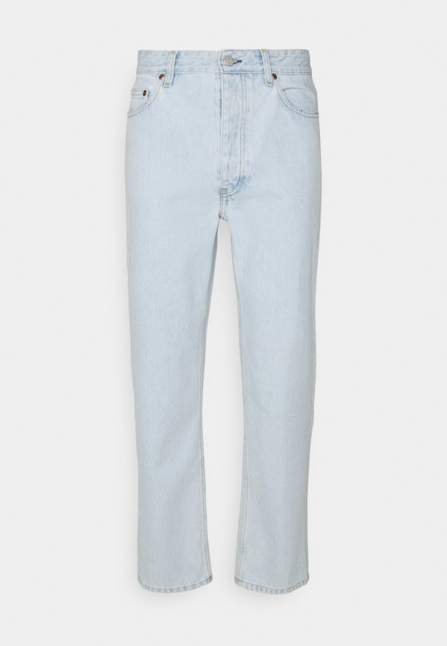 BEN - Jeans Relaxed Fit - frost blue