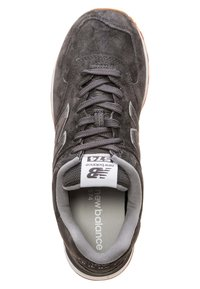 New Balance - ML574 - Trainers - castlerock - 1