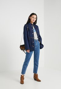 See by Chloé - Manteau court - moonless night - 1