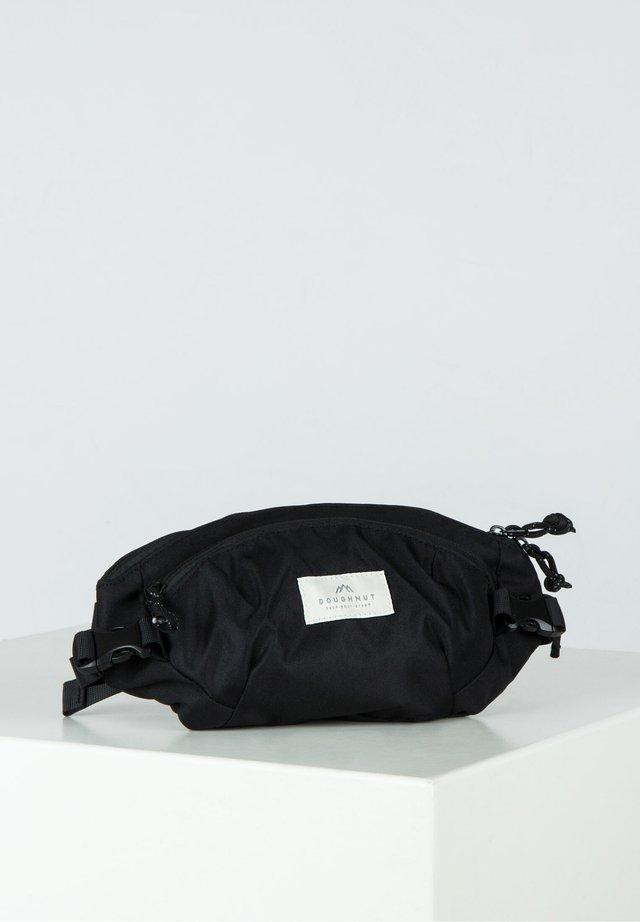 SEATTLE  - Marsupio - black