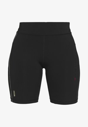 ONPPERFORMANCE RUN - Legginsy - black