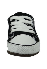 Converse - Baby shoes - black - 4