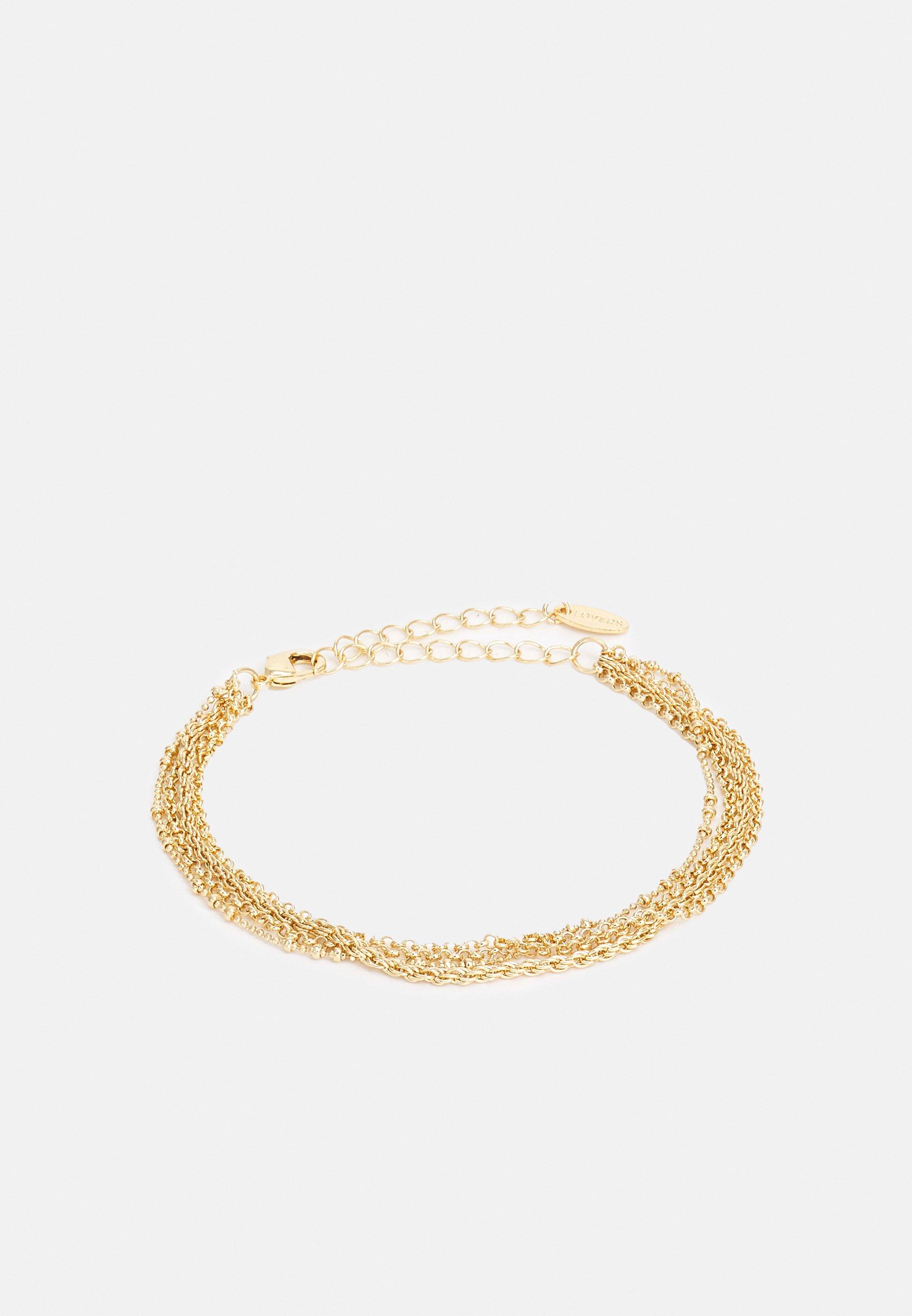 Women WIN CHAIN - Bracelet