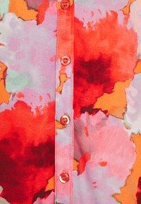 Frieda & Freddies - Blouse - watercolor - 2