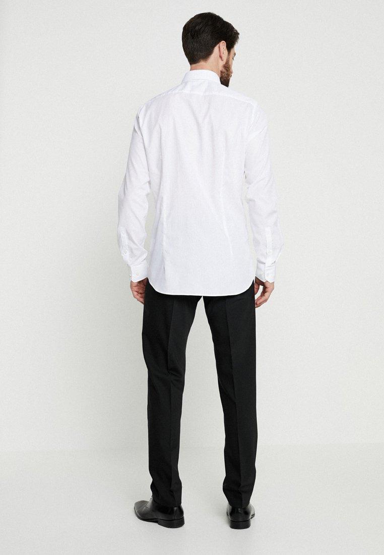 Men SANTOS - Shirt